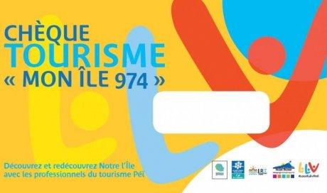 """Chèque Tourisme """"Mon île 974"""" - restaurant crêperie bretonne à Saint-Gilles-les-Bains - 97434 - partenaires IRT, la Région Réunion"""